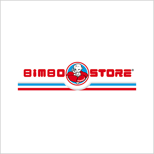 bimbo-store