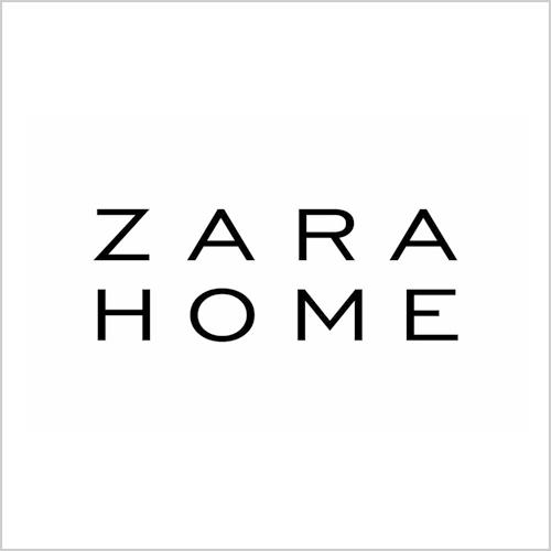 zara-home-ok