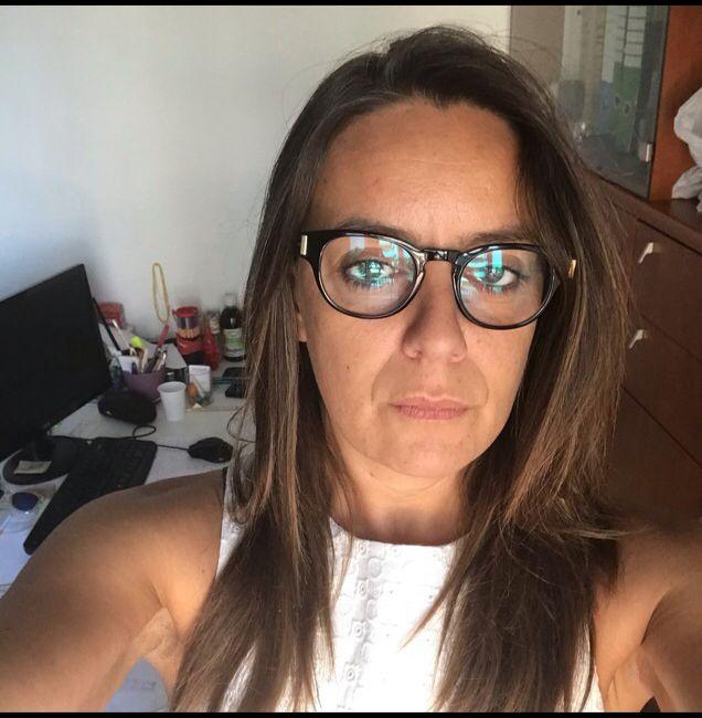 Anna Di Gioia