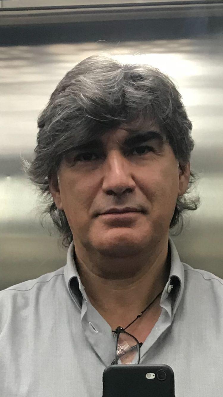 Giuseppe Giuliani